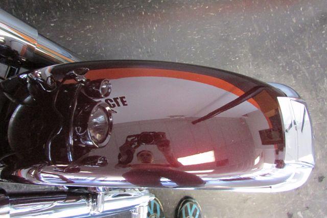 2005 Harley-Davidson Electra Glide® Standard Arlington, Texas 6