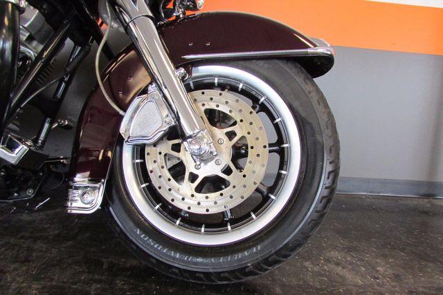 2005 Harley-Davidson Electra Glide® Standard Arlington, Texas 7