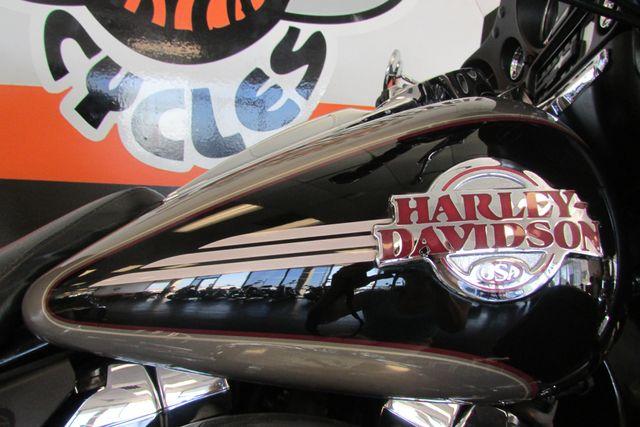 2005 Harley-Davidson Electra Glide® Ultra Classic® Arlington, Texas 25