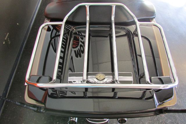 2005 Harley-Davidson Electra Glide® Ultra Classic® Arlington, Texas 27