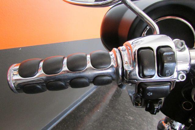 2005 Harley-Davidson Electra Glide® Ultra Classic® Arlington, Texas 36