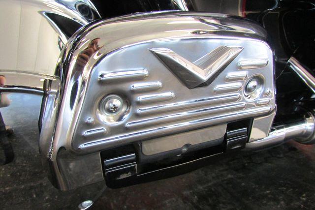 2005 Harley-Davidson Electra Glide® Ultra Classic® Arlington, Texas 46