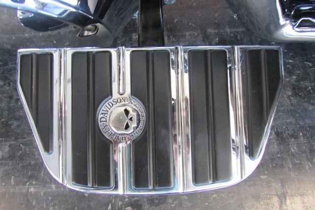 2005 Harley-Davidson Electra Glide® Ultra Classic® Arlington, Texas 47