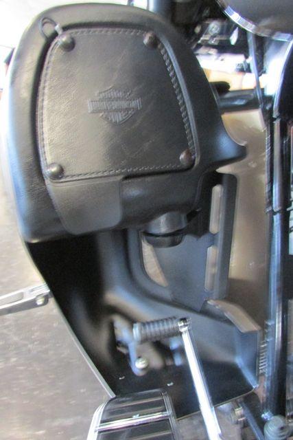 2005 Harley-Davidson Electra Glide® Ultra Classic® Arlington, Texas 52