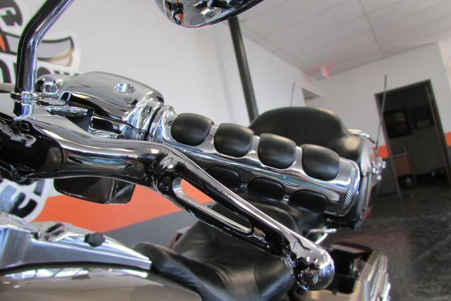 2005 Harley-Davidson Electra Glide® Ultra Classic® Arlington, Texas 58