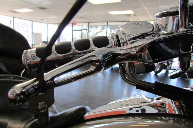 2005 Harley-Davidson Electra Glide® Ultra Classic® Arlington, Texas 59