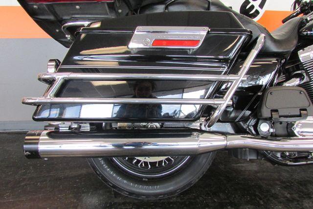 2005 Harley-Davidson Electra Glide® Ultra Classic® Arlington, Texas 13