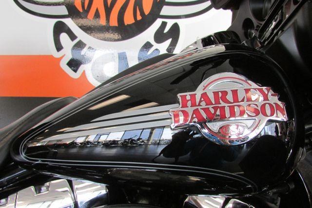 2005 Harley-Davidson Electra Glide® Ultra Classic® Arlington, Texas 26