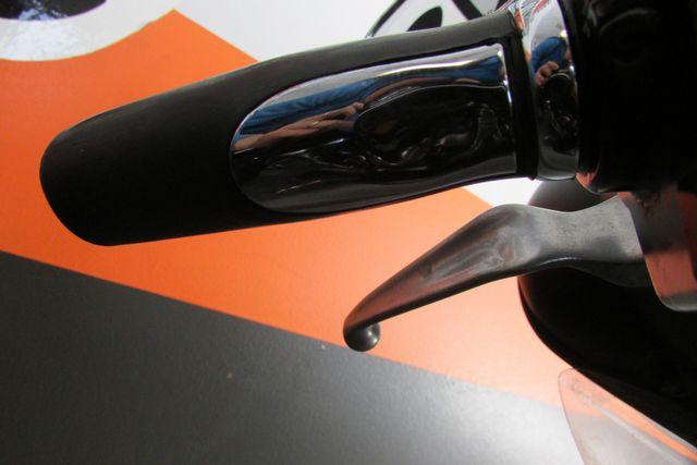 2005 Harley-Davidson Electra Glide® Ultra Classic® Arlington, Texas 37