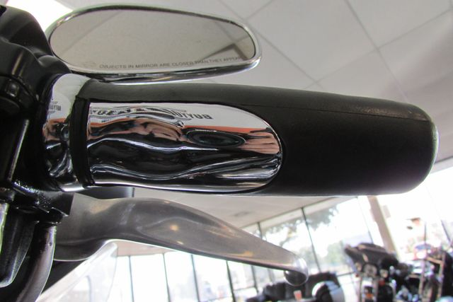 2005 Harley-Davidson Electra Glide® Ultra Classic® Arlington, Texas 38