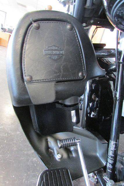 2005 Harley-Davidson Electra Glide® Ultra Classic® Arlington, Texas 51
