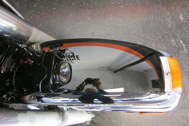 2005 Harley-Davidson Electra Glide® Ultra Classic® Arlington, Texas 7
