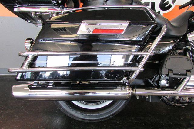 2005 Harley-Davidson Electra Glide® Classic Arlington, Texas 11