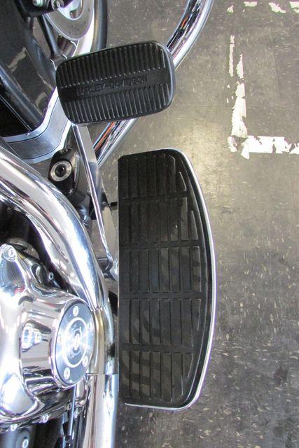 2005 Harley-Davidson Electra Glide® Classic Arlington, Texas 17