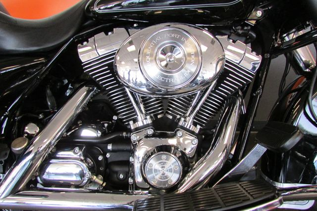 2005 Harley-Davidson Electra Glide® Classic Arlington, Texas 18