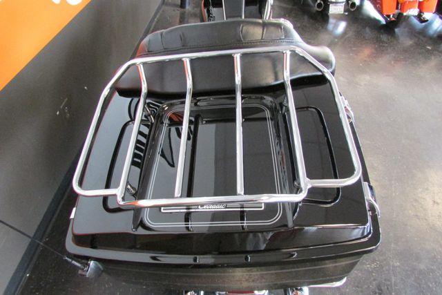 2005 Harley-Davidson Electra Glide® Classic Arlington, Texas 24