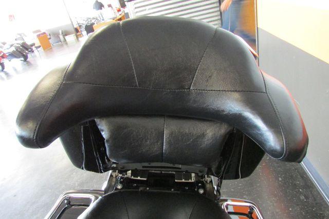 2005 Harley-Davidson Electra Glide® Classic Arlington, Texas 25