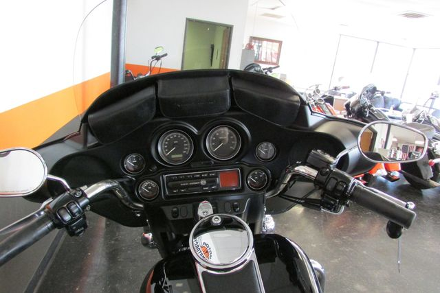 2005 Harley-Davidson Electra Glide® Classic Arlington, Texas 28