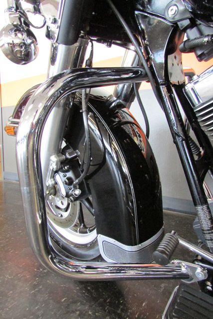 2005 Harley-Davidson Electra Glide® Classic Arlington, Texas 44