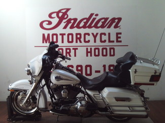 2005 Harley-Davidson Electra Glide® Ultra Classic® Harker Heights, Texas