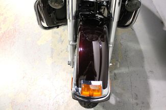 2005 Harley Davidson Electra Glide Ultra Classic FLHTCUI Boynton Beach, FL 7