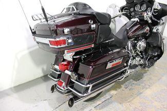 2005 Harley Davidson Electra Glide Ultra Classic FLHTCUI Boynton Beach, FL 26