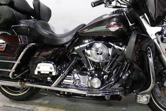 2005 Harley Davidson Electra Glide Ultra Classic FLHTCUI Boynton Beach, FL 2