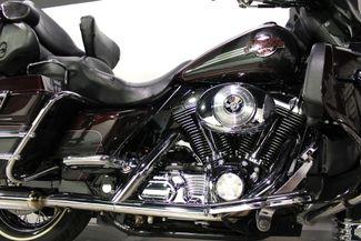 2005 Harley Davidson Electra Glide Ultra Classic FLHTCUI Boynton Beach, FL 29