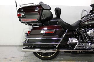 2005 Harley Davidson Electra Glide Ultra Classic FLHTCUI Boynton Beach, FL 4