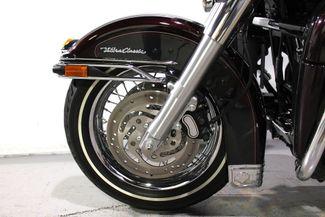 2005 Harley Davidson Electra Glide Ultra Classic FLHTCUI Boynton Beach, FL 38