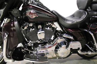 2005 Harley Davidson Electra Glide Ultra Classic FLHTCUI Boynton Beach, FL 39