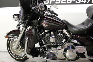 2005 Harley Davidson Electra Glide Ultra Classic FLHTCUI Boynton Beach, FL 43