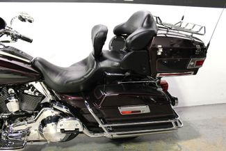 2005 Harley Davidson Electra Glide Ultra Classic FLHTCUI Boynton Beach, FL 12