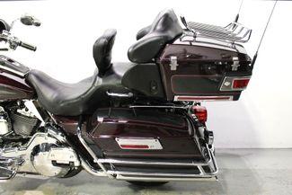 2005 Harley Davidson Electra Glide Ultra Classic FLHTCUI Boynton Beach, FL 13