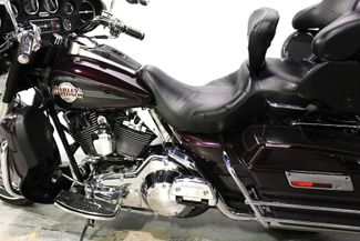 2005 Harley Davidson Electra Glide Ultra Classic FLHTCUI Boynton Beach, FL 14