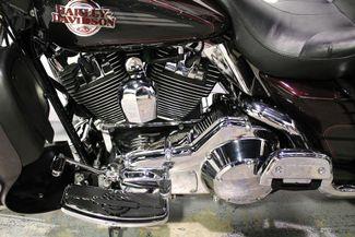 2005 Harley Davidson Electra Glide Ultra Classic FLHTCUI Boynton Beach, FL 37