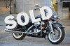 2005 Harley-Davidson FLHRCI Road King Classic Oaks, Pennsylvania