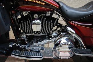 2005 Harley Davidson FLHTCSE2 Screamin Eagle Electra Jackson, Georgia 22