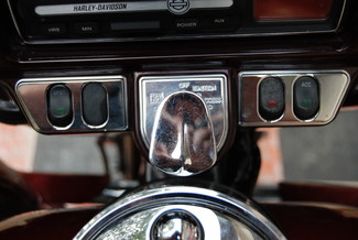 2005 Harley Davidson FLHTCSE2 Screamin Eagle Electra Jackson, Georgia 33