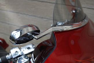 2005 Harley Davidson FLHTCSE2 Screamin Eagle Electra Jackson, Georgia 9