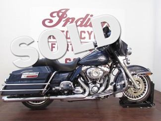 2009 Harley-Davidson FLHTCU ULTRA CLASSIC ELECTRA GLIDE Harker Heights, Texas