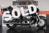 2005 Harley Davidson ULTRA CLASSIC ELECTRA GLIDE FLHTCUI ELECTRAGLIDE Arlington, Texas