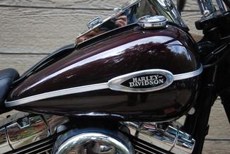 2005 Harley Davidson FLSTSI Heritage Springer Jackson, Georgia 6