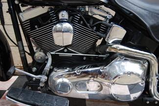 2005 Harley-Davidson FLSTSI Heritage Springer Jackson, Georgia 14