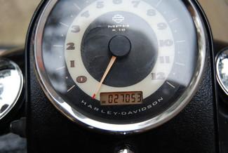 2005 Harley-Davidson FLSTSI Heritage Springer Jackson, Georgia 15
