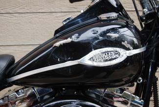 2005 Harley-Davidson FLSTSI Heritage Springer Jackson, Georgia 3