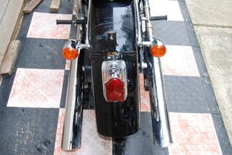 2005 Harley-Davidson FLSTSI Heritage Springer Jackson, Georgia 8