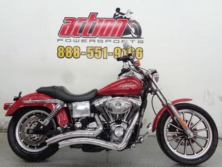 2005 Harley Davidson Low Rider  in Tulsa, Oklahoma