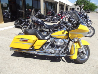 2005 Harley-Davidson Road Glide® Base Arlington, Texas