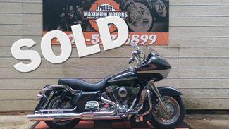 2005 Harley-Davidson Road Glide® Base Jackson, Georgia